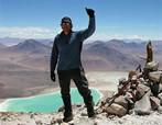 guides locaux en Bolivie