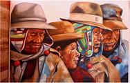 agence-de-voyages-bolivie