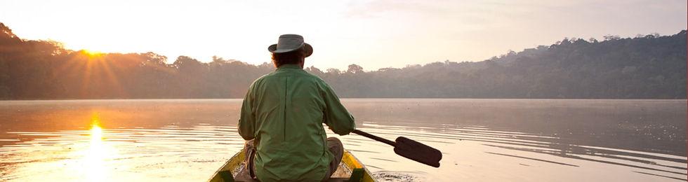 amazonie-bolivie