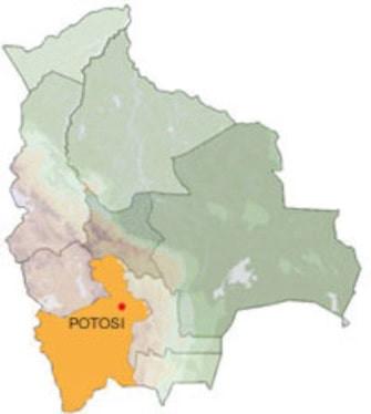 carte-ville-potosi