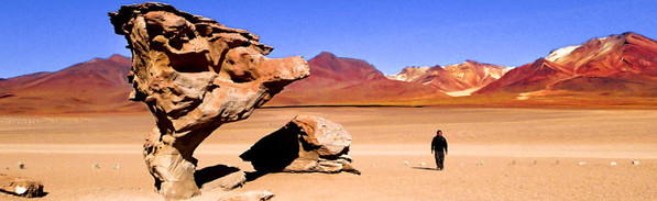 voyage sur mesure bolivie