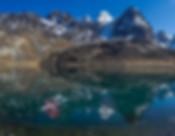 presentation_trekking_condoriri5.jpg