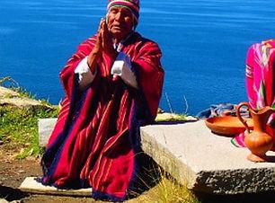 lac_titicaca_bolivie-min.jpg