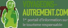 logo-voyageons-autrement-website2-min.pn