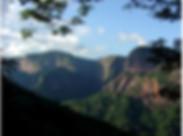voyage santa cruz bolivie