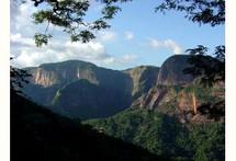 parc amboro en bolivie agence