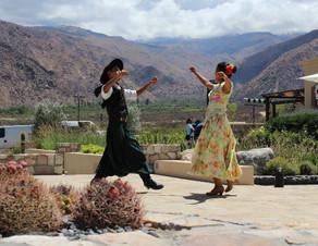 voyage argentine bolivie et chili