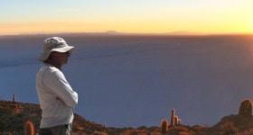 Alaya voyage nature Bolivie