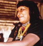 circuit amazonie bolivie