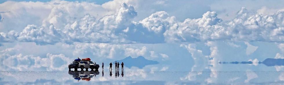 panoramique_4x4_villazon_atacama-min.jpg