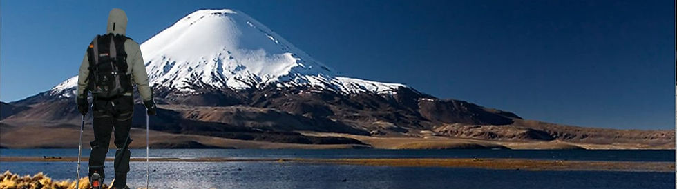 panoramique_volcan-parinacota-min.jpg