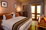 hotel_pascualandino.jpg