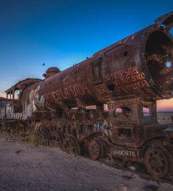 cimetiere-train-uyuni