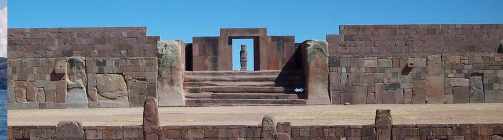 panoramique_tiwanaku-min.jpg