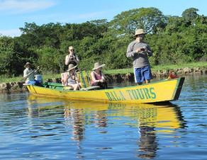 voyage amazonie bolivie