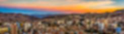 panoramique_decouverte_lapaz-min.jpg