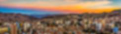 panoramique_decouverte_lapaz.jpg