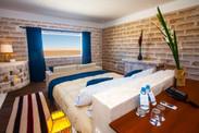 hotel_luna-salada.jpg