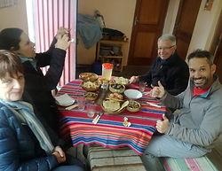tourisme-communautaire-bolivie.jpg