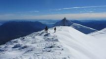 voyage-bolivie-sommet-6000.jpg