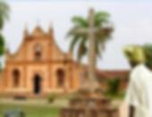 hotels missions jesuites