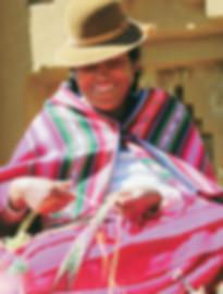 agence vogage Bolivie