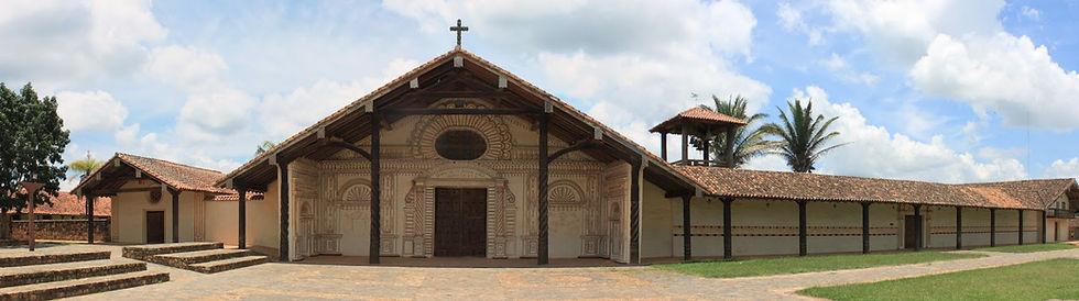 panoramique_missions-jesuites.jpg