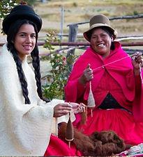 D'atacama au lac Titicaca voyage chili Bolivie