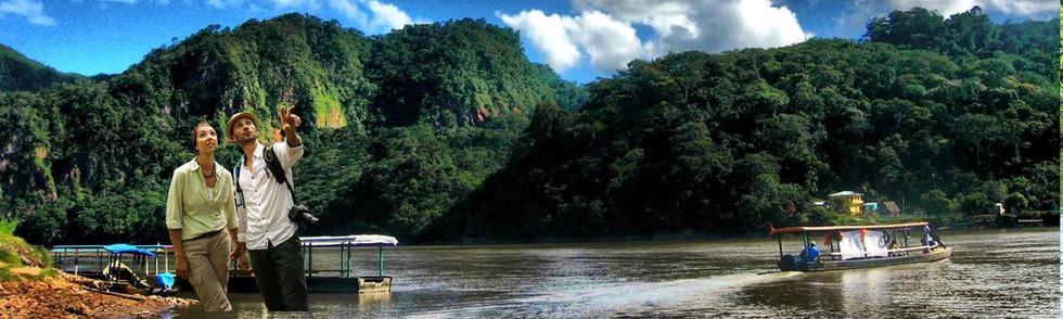 panoramique_tressor_amazonie-min.jpg