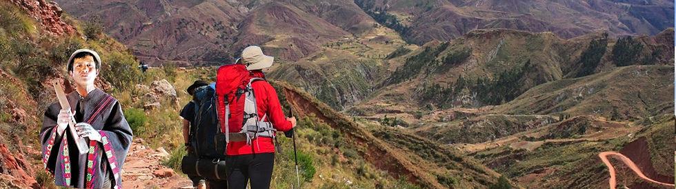 panoramique_tre_maragua-min.jpg