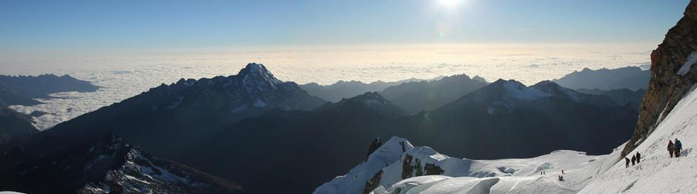 panoramique_huayna-potosi-min.jpg