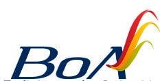 Boa avion vol Bolivie