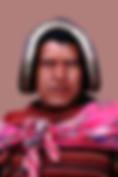 marche de tarabuco bolivie