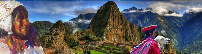 voyage perou bolivie Amazonie
