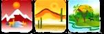 voyage-Bolivie