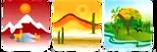logo-alaya-bolivie