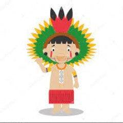 amazonie-bolivie-voyage.jpg