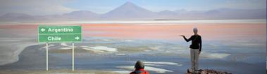 panoramique_voyage_aregentine_Chili.jpg