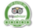 image-tripadvisor.png