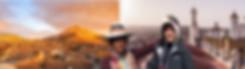 panoramique_potosi_sucre-min.jpg