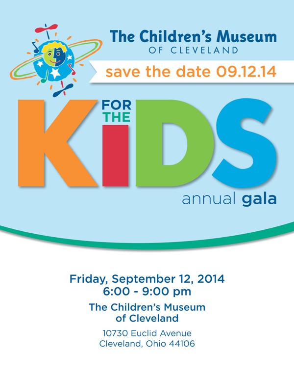 "Michael Jackson Impersonator 3 Legends to appear at the "" For the Kids Annual Gala"" hosted by the Cl"