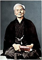 Funakoshi Sensei.jpg