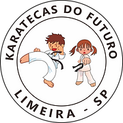 karateca do futuro1.png