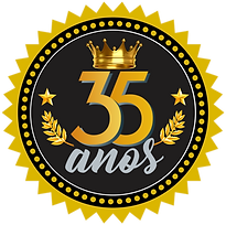logo 35 anos.png