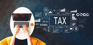 Compliances-Tax.jpeg
