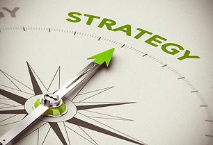 Strategic-Decision.jpeg