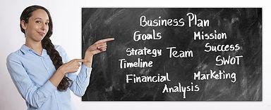 business-planning.jpg