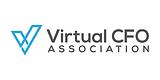 VCFO logo.png