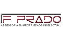 FPRADO.jpg