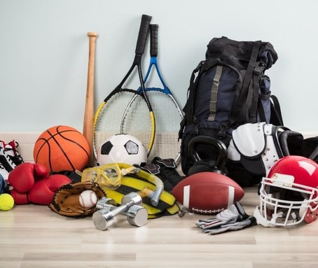 「スポーツ用品」が28位にランク、東京五輪のメダルラッシュで競技人口増加に期待
